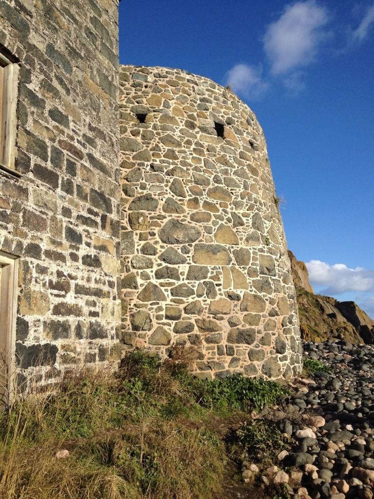 stone_building
